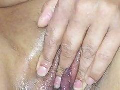 British Indian Pakistani Desi Paki Milf Squirting