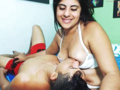 Breastfeeding of Old crumpet at the end of one's tether organism Delhi esc0rt girl