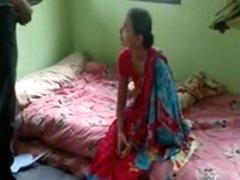 Fetching Telugu Indian Toddler Swathi Naidu Nude