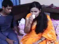 hot indian mature women