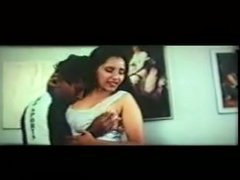Mallu Reshma Beautiful Sexual intercourse
