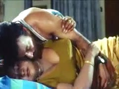 Mallu Aunty Dealings Instalment 2