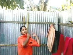 Avant-garde Indian butiful sexy motion picture hindi####