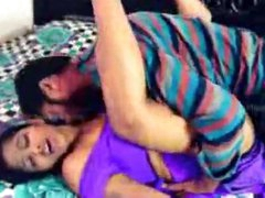 Kamasutra with Desi Aunty Sex Photograph ,(HD) low