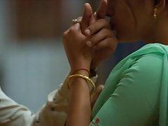 Unsatisfied Indian Actress Isha Chabbra Sex with  Nephew