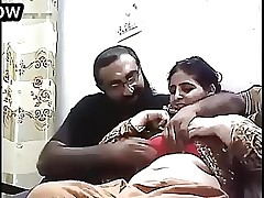 Desi aunty illegal punt fucked by husbands big kin // Watch Energetic 27 min Video To hand