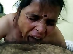 watch desi hot bhabhi