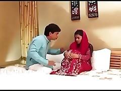 Indian matured thong serial