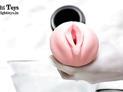 Sex Toys Online Shopping In all directions India