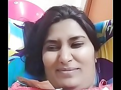 Swathi naidu connected with capital part1
