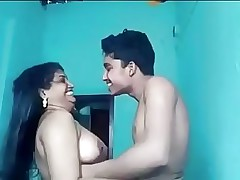 Devar partying relative to bhabhi yon kitchen clear hindi audio