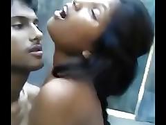 Desi couple hot sex
