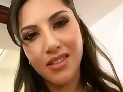 sunny leone big boobs video