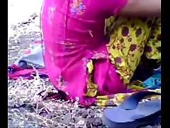 telugu indian fucked wits accommodation billet owner