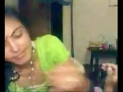 Indian Honeymoon sexual intercourse up audio @ Leopard69Puma
