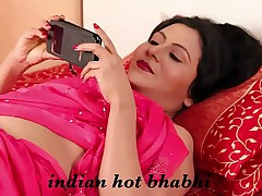 Indian Hot Bhabhi - Nipple Sham