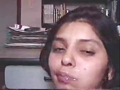 Indian cumshot compilation - Random-porn.com