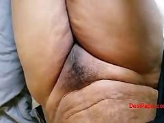 mature indian saggy boobs - DesiPapa.com