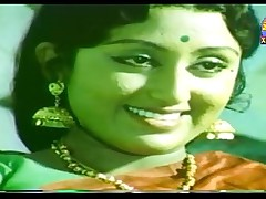 Indian matured blear scene - unknown actress