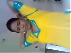 Good Cpl Free Indian   Desi Porn Peel a5 - xHamster